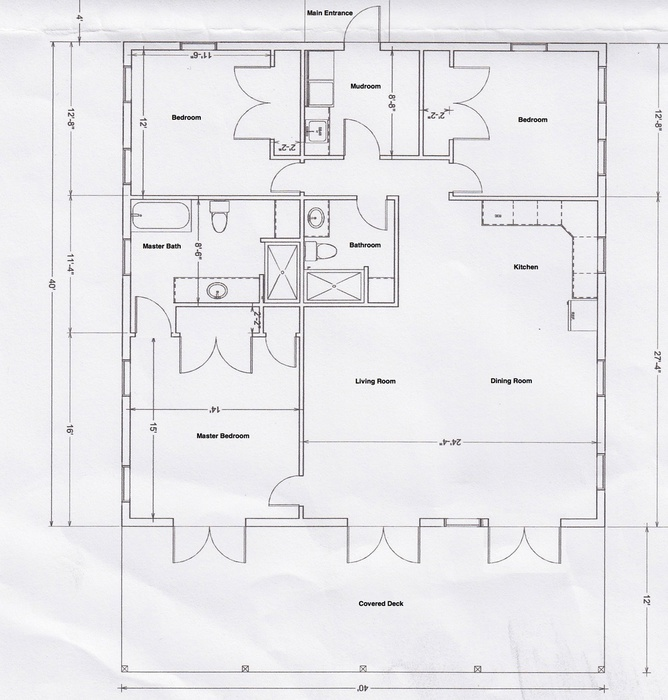 Beach Box House Plans Escortsea